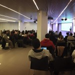 WordPress Barcelona - WPML