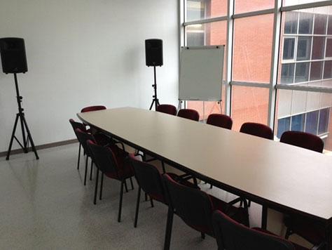Meetup Mataró